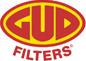 GUD Holdings logo