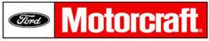 motorcraft-logo